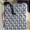 Star Wars StormTrooper MicroFiber Pouch