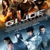 G I Joe 2 Retaliation iMAX 3D Digital SoundX Dolby Atmos