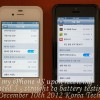 USED iPhone 4 4S 5 iPad Mini Retina Going Rate Price as 5S Mini2 imminent