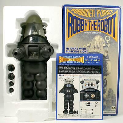 Robby-Masudaya-Robot-02-8-26-4