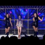 DamBi Sohn and After School remind us its ONE more year to 2010: The Year We Make Contact