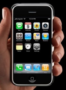 apple-iphone_0