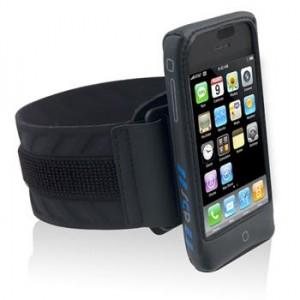 Best iPhone 3G Cases