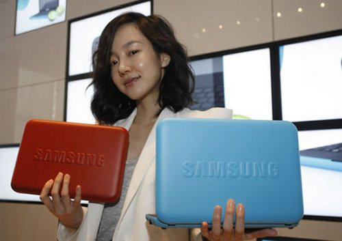 20090724 new product Lim SooJung