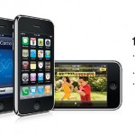 iPhone 3GS launch Korea available Models versions Price How Much KT