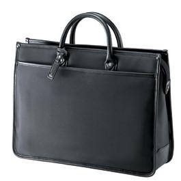 M000047872810001 BAG-C31BK [Casual PC bag black]265x2