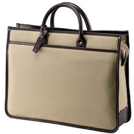 M000047874510001 IN-IT3CA [IT small PC bag camel]265x2