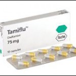 H1N1 Virus Swine Flu is now wide spread in South Korea AND every other citizen taking TamiFLu