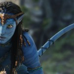 Avatar IMAX 3D ShowTimes Seoul ILSan GwangJu DaeGu Busan