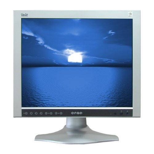 030503 monitor4u erae electronics SlimArt 1900AT 01