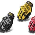 Where to buy Mechanix Gloves Seoul Korea