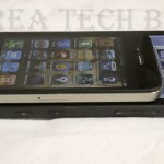 Apple iPhone 4 vs Dell Streak Android 2.2 Compare