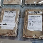 HDD Hard Disk Drive Warranty Product Support Repair in South Korea