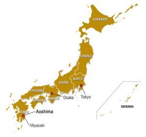 map_miyazaki