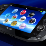 Sony PS PlayStation Vita PSP Portable Game Console Release South Korea vs Apple iPhone 4S