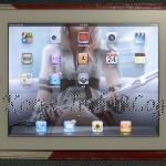Used iPad 2 Going Rate Price as NEW iPad 3 introduction Release imminent
