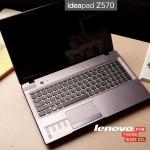 Lenovo Z570-5932 1610e