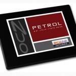 OCZ SSD Drive Petrol 128GB Sale