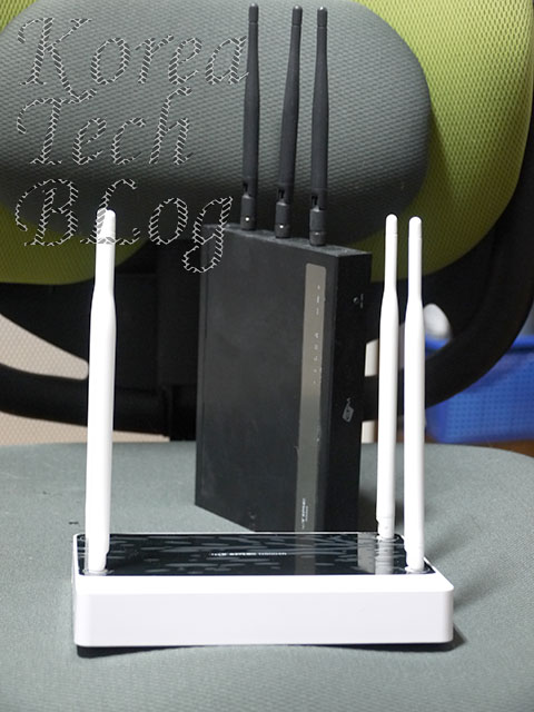 P1120149cur640MonPAT-ipTime-N5004-vs-N8004R-WireLess-Routers-Korea-Tech-BLog