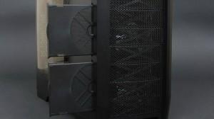 1111 3R System T100 Valkyrie5