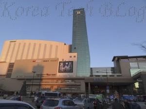 DSC05998curv640x480MonoPat WangSimNi Train Station BitPlex Shopping Theatre Complex