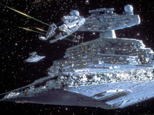star-destroyer-tie-fighter-millenium-falcon