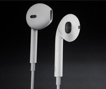 KeyNote-EarPod434x366