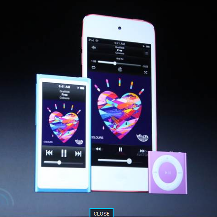 KeyNote-iPods-4th434