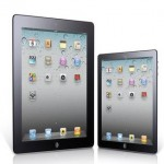 imagine iPad Mini
