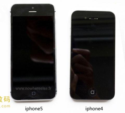 iPhone4-5-480x434
