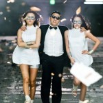 Who is Psy and What The Heck is KangNam Style REALLY