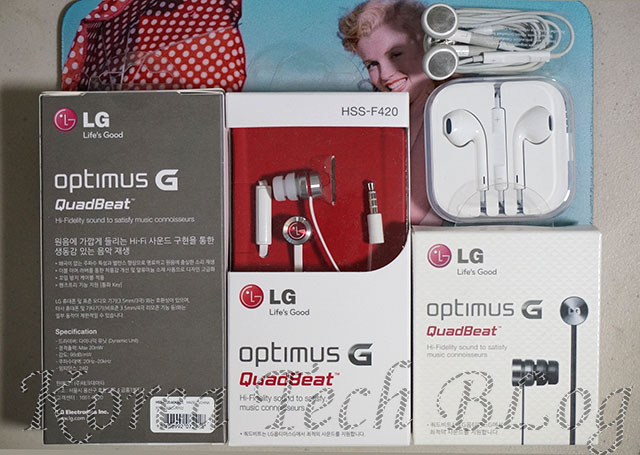 DSC00518lev640MonPAT-LG-Optimus-G-Quad-Beat-Earphone-Korea-Tech-BLog