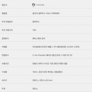 1206 i-rocks IRK05BN 32200e-Korea-Tech-BLog