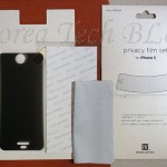 DSC00118lev-Power-Support-iPhone-5-Privacy-Film-Korea-Tech-BLog