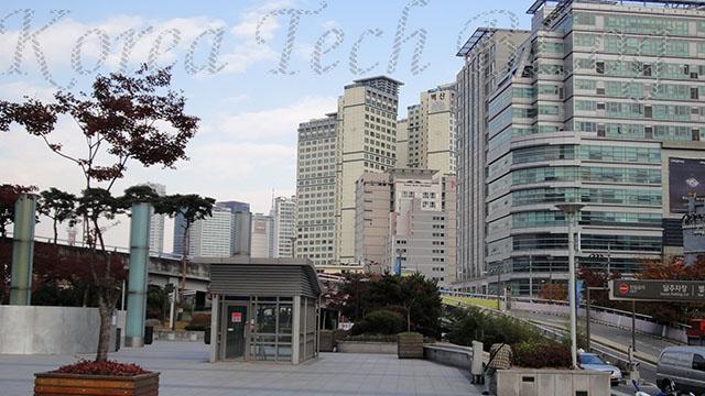 DSC00684lev640-YongSan-Station-ByukSan-MegaTrium-Korea-Tech-BLog