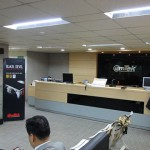 DSC00697_640-emTek-Support-Center-Korea-Tech-BLog