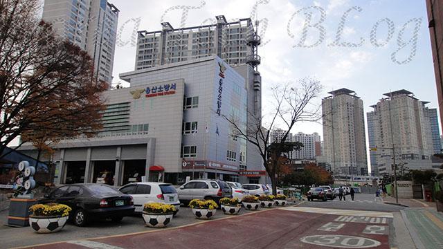 DSC00720_640MonPAT-YongSan-Fire-Station-Korea-Tech-BLog