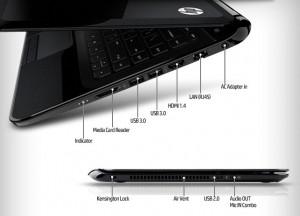 HP Pavillion 15-b008TU 2 Korea Tech BLog