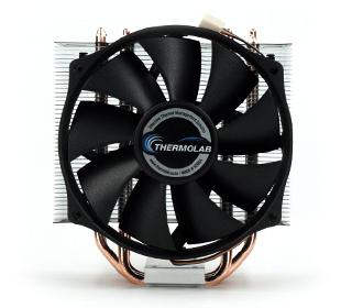 ThermoLab-Trinity1