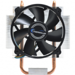 CPU Cooler ThermoLab Bada2010 Trinity NoFan CR-95C
