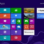 Windows 8 StartisBack Menu Add-On