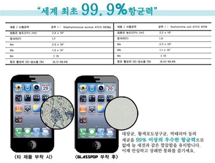 130225-QVic-GlassPop-03-Korea-Tech-BLog