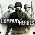 Company of Heroes Blu-Ray Movie 2013 Review
