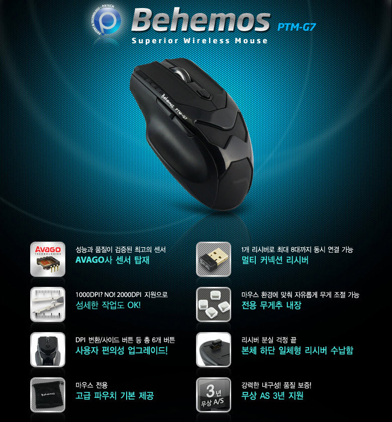 Patech-PTM-G7-Behemos-780a