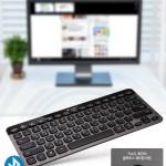 130421 icoda Logitech K810 Bluetooth illuminated Keyboard 04