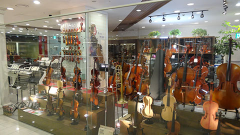 DSC03421_480x270-YongSan-iPark-Mall-Violin-Chello-Store-Korea-Tech-BLog