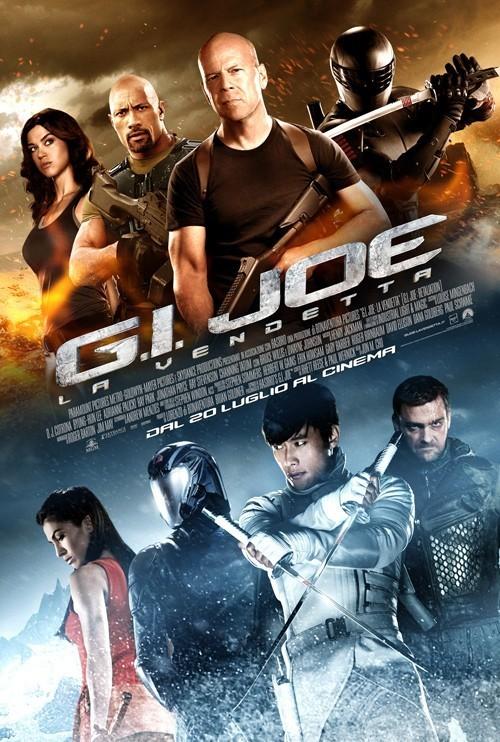 G_I_-Joe-La-vendetta-un-poster-italiano-e-6-internazionali