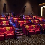 iRon Man 3 Digital Review SPOILER Lotte Cinema MyeongDong Avenuel CharLotte