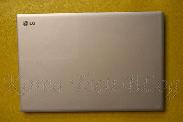 P1000652curhu5_640MonPAT-LG-UD460-KD50K