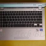 P1000660curhu4_640MonPAT-LG-UD460-KD50K